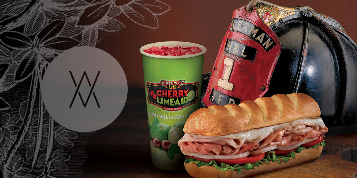 Firehouse Subs Partners with Arcane to Continue Fanning the Flames in Canada