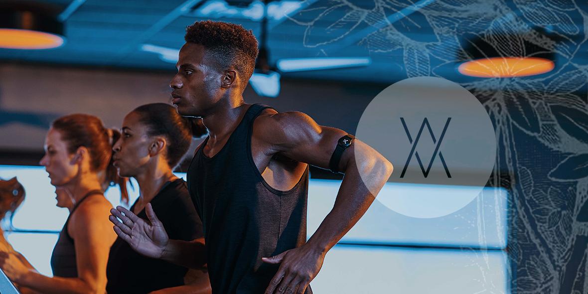 Arcane Provides Digital Leadership As Orangetheory Fitness Breaks Into Canadian Market