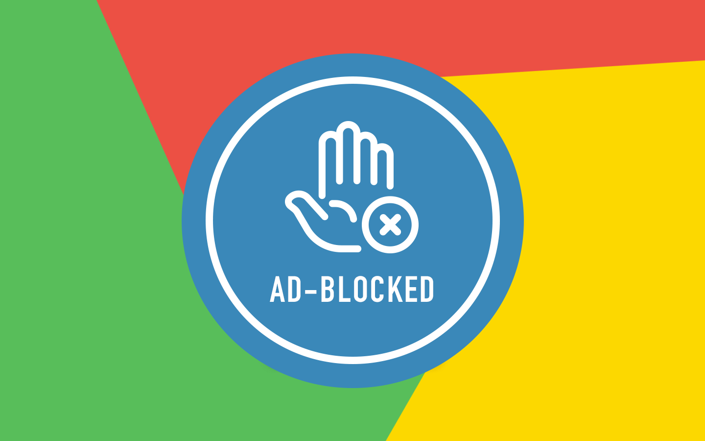 Here's What You Need to Know About Google's Crackdown on Ad-Block Extensions