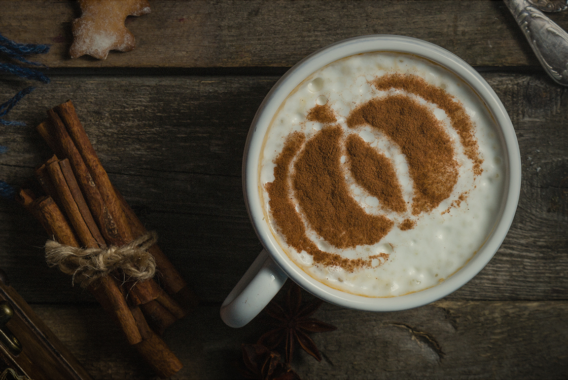 How the Pumpkin Spice Latte Took over Fall Marketing & What It Means for 2020