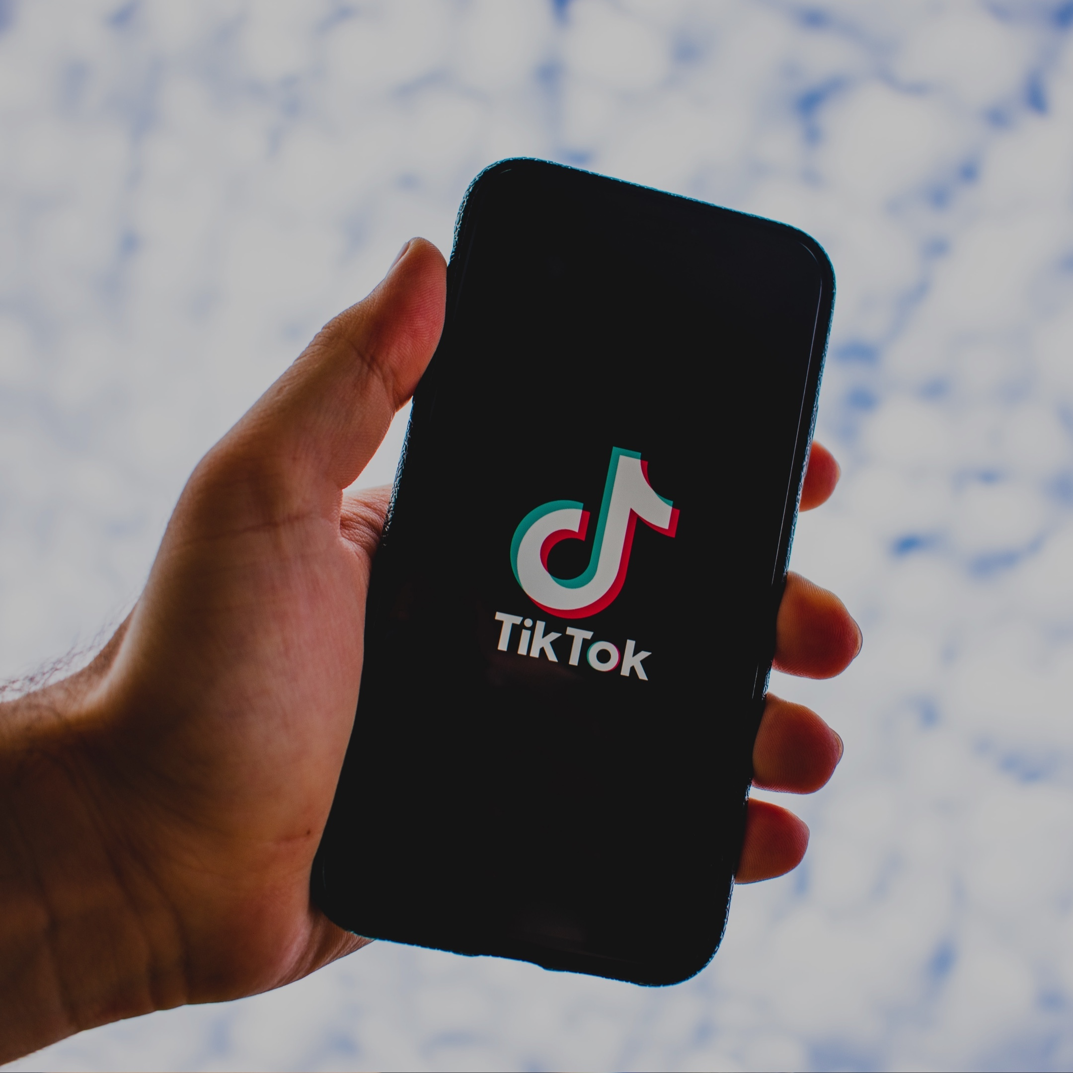 TikTok is Changing the Way We Consume Media. Here's What That Means for You.